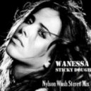 Beyonce - Best Thing I Never Had (Nylson Wash Radio Mix)
