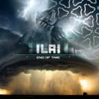 Ilai - Mental Universe (RMX)