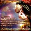 Destineak - Calling Your Name (Ian Carey Remix)