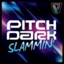 Pitch Dark - Slammin (Digital Lab Remix)