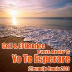 Cali & El Dandee - Gol (Alex Gaona Remix)