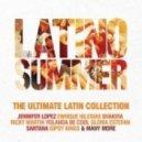 Daddy Yankee - Ella Me Levanto (Hugo Lуpez Remix)