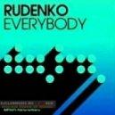 Leonid Rudenko - Everybody (Dabruck & Klein Remix)