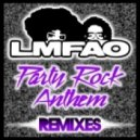 LMFAO - Party Rock Anthem (Chistopher Lawrence Remix)