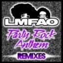 LMFAO - Party Rock Anthem (DJ Enferno Remix)