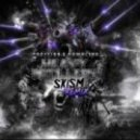 Excision & Downlink - Reploid (Neon Steve Remix)