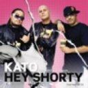 Kato feat. U$O & Johnson - Hey Shorty (Max Mafia Remix)
