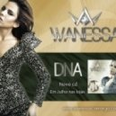 Wanessa - DNA (Radio Edit)