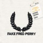 aUtOdiDakT & John Disco  feat. Spoek Mathambo - Fake Fred Perry (Access Denied Remix)