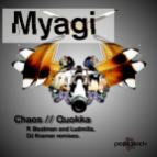 Myagi - Chaos_Quokka_(Beatman_and_Ludmilla_Remix)
