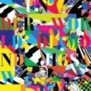 Underworld - Diamond Jigsaw (Original Mix)