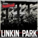 Linkin Park - Waiting For The End (Justin Mi