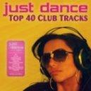 54 - Le Freak (feat. Nashi, Twisted Disco Edit)