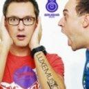 DJ Vengerov & Fedoroff feat Иосиф Кобзан - И вновь продолжается бой (club edit)