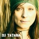 Scaloni & DJ Tatana - Flash (Original Mix)