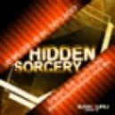 ID 49 & JD Miller - Hidden Sorcery feat. Tiff Lacey (Blackwhited & Bastian Vilda Remix)