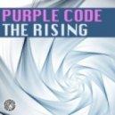 Purple Code - The Rising (Deadmau5 Remix)