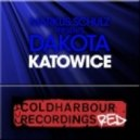 Dakota - Katowice (Mr. Pit Remix)