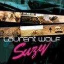 Laurent Wolf - Survive (Da Brozz Remix) - Survive (Da Brozz Remix)