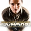 Samuele Sartini Feat Katherine Ellis - Jumping (DJ Kharma Remix)