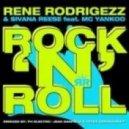 Rene Rodrigezz - Rock'N'Roll (PH Electro Remix)