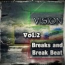 Aggresivnes -  - Hits And Hits (Quadrat Beat Remix)