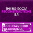 Mr. Pit - Shana (Duderstadt Progressive Dub vs Coldharbour Intro Mix)