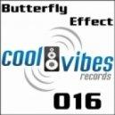 Bin Fackeen - Butterfly Effect (Club Dub Mix)