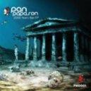 Pan Papason - 2000 Years Ago (Ion Remix)