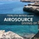Airosource - Diving (Original Mix)