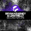 Bryan Kearney & Liam Melly - Second Nature (2nd Phase Remix)