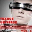Running Man pres. Trance Craft - Feelings (Original)