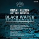 Grant Nelson Ft. Cathy Battistessa - Black Water (Rob Hayes Dub)