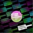 Jason Chance - Lip Deep (Tony Romera Remix)