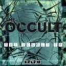 The Occult - Therapist (Original)