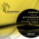 Sonsez - Afterhour (Original Mix)
