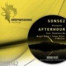 Sonsez - Afterhour (Tolga Diler Remix)