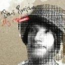 Boris Brejcha - Express Myself (Kanio Remix)