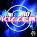 FM Audio - Killer 2011 (Niels Van Gogh &
