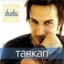Tarkan - Dudu (DJ Ozz & DJ Ali remix)