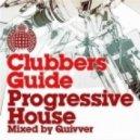 Quivver - Surin (Original Mix)