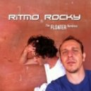 Ritmo & Rocky - Floater (Andrea Bertolini Remix)