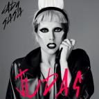 Lady Gaga - Judas (DJ Nejtrino & DJ Baur Booty Mix)