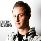 Etienne Ozborne  Zoltan Kontes  - I Really Want To Say Feat Polina Griffith ( Edmond Dantes Remix