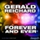 Gerald Reichard - Gerald Reichard - Forever & Ever (Purple Project Remix)