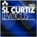 SL Curtiz - Leviticus (Original Mix)