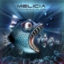 Melicia - Experience