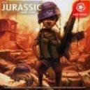 Jurassic - War Zone