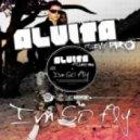 Alvita - I\'m So Fly Feat. Levy Pro (Mickey C Remix)