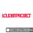 LBP  - Fever (Extended Mix)